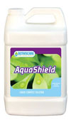 Aquashield is easily worth twice the cost!