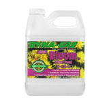 "Dyna-Gro ""Bloom"" is a proven cannabis nutrient option for the flowering stage"