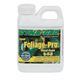 "Dyna-Gro ""Foliage-Pro"" is a proven cannabis nutrient option for the vegetative stage"