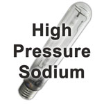 High Pressure Sodium Grow Lights (HPS) are the golden standard for growing marijuana