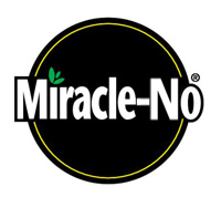 Keep miracle-gro away from your cannabis!